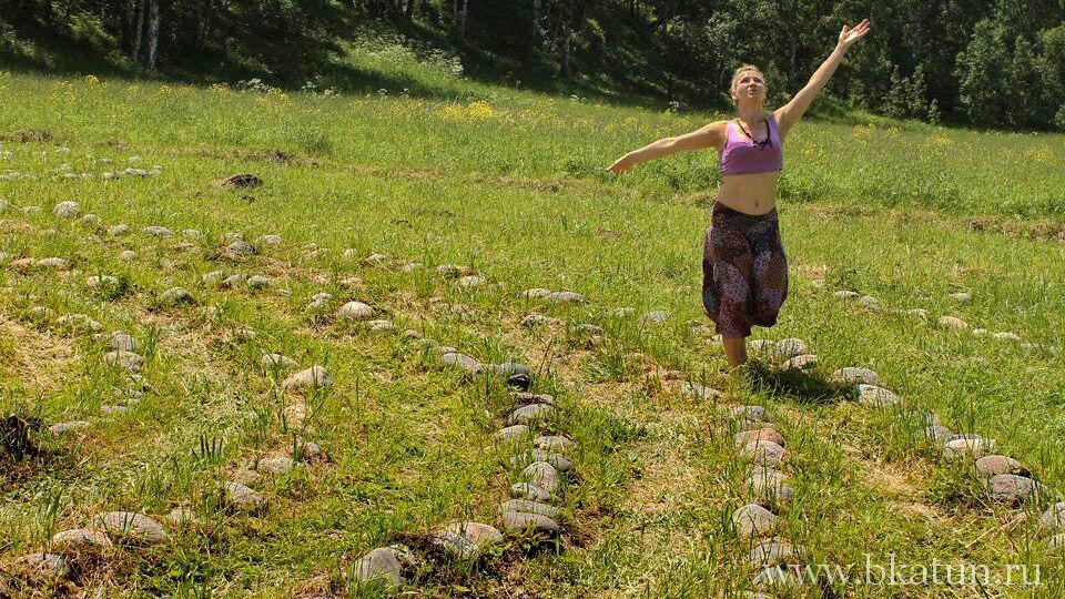 park-labirintov